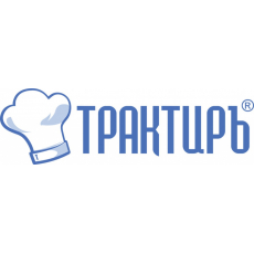 Трактиръ: Front-Office v4 + Трактиръ: Back-Office + Трактиръ: Head-Office NFR-версия (4-х польз.)